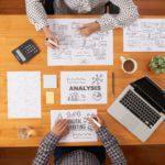 HVAC Marketing Strategies to Increase Lead Generation
