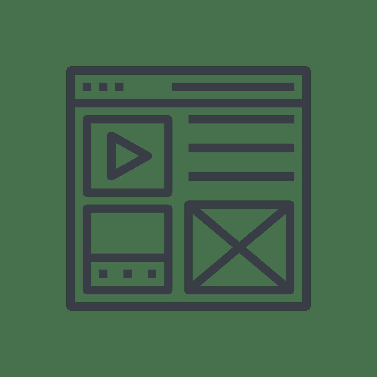 Content marketing for HVAC
