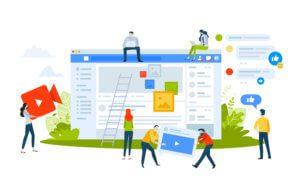 Build HVAC Customer Relationships with Social Media