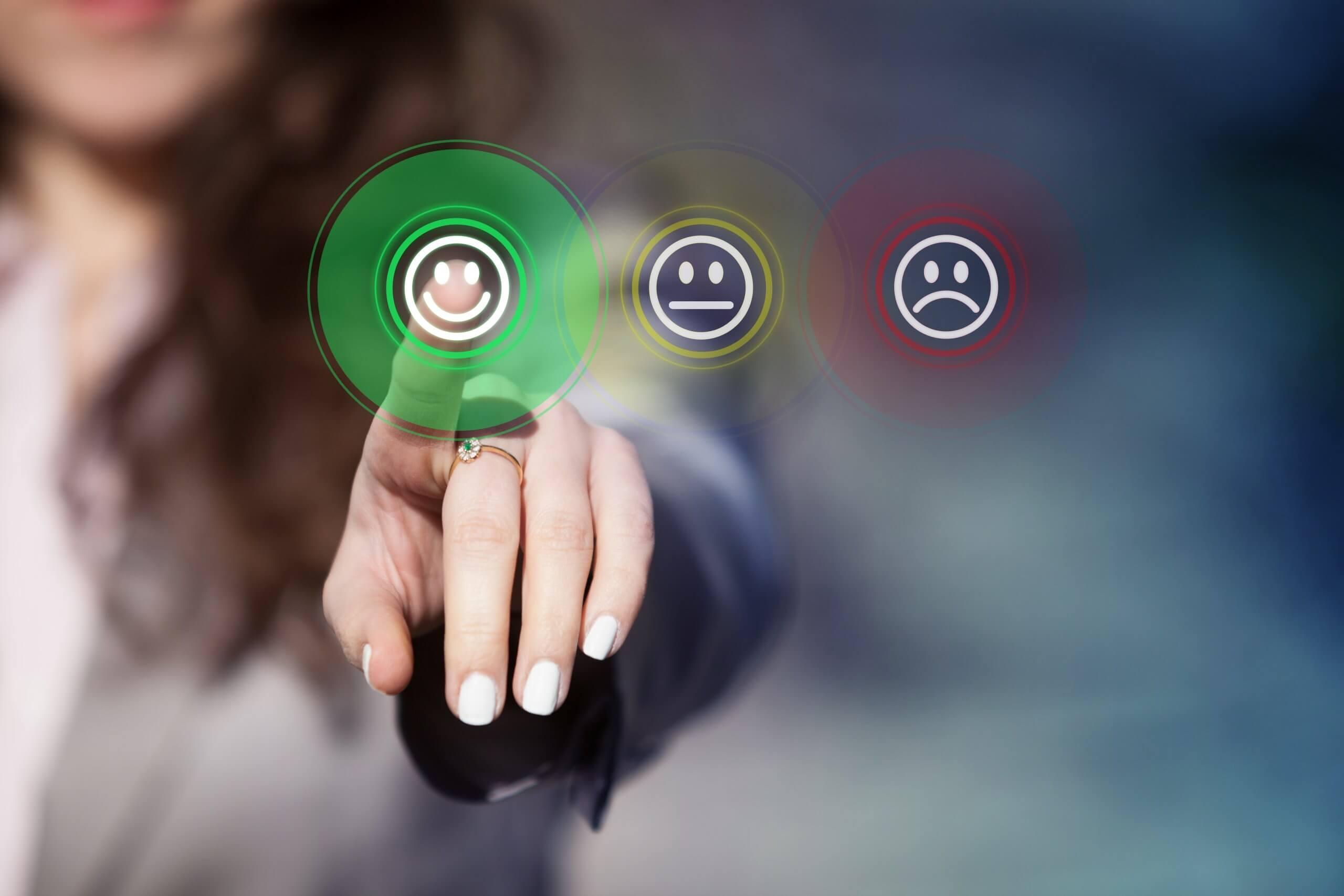 improve HVAC customer satisfaction