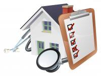 Propel healthy homes