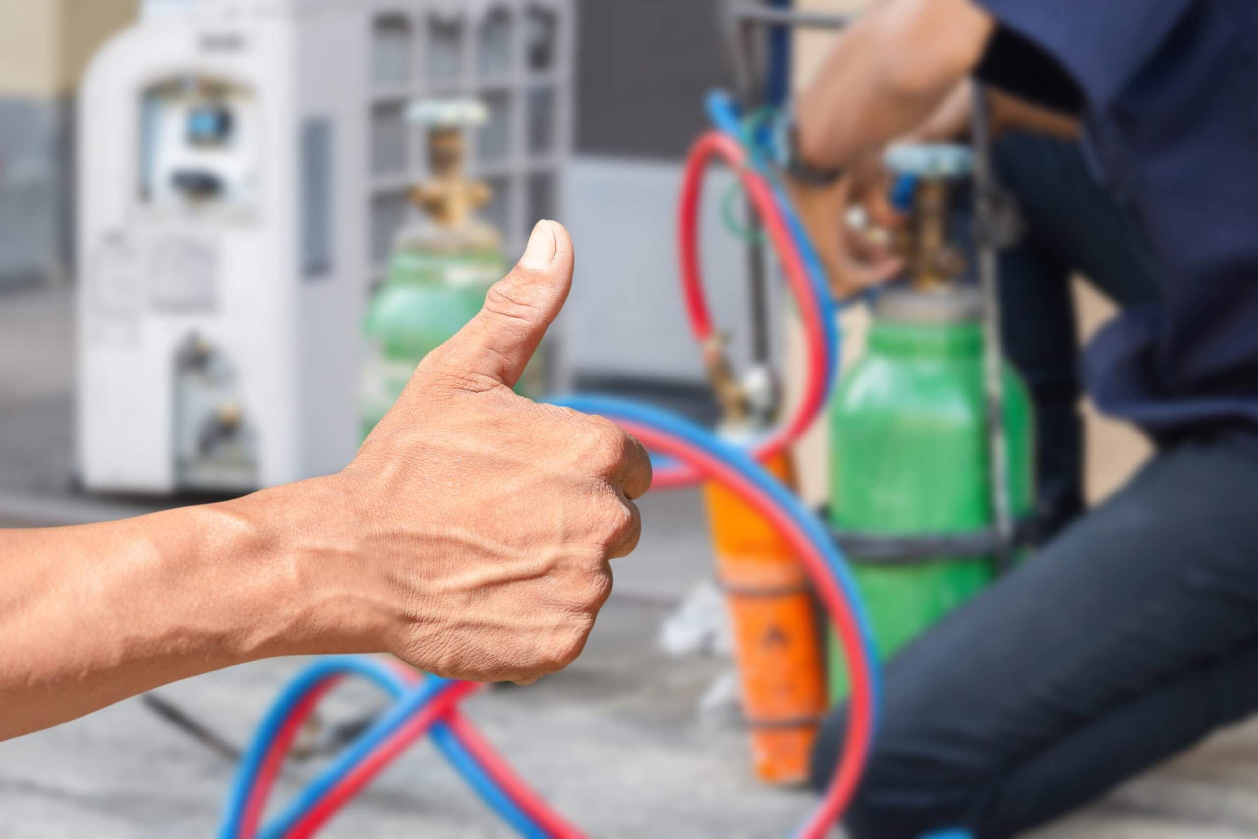 Digital Marketing: The Way Forward for HVAC Businesses