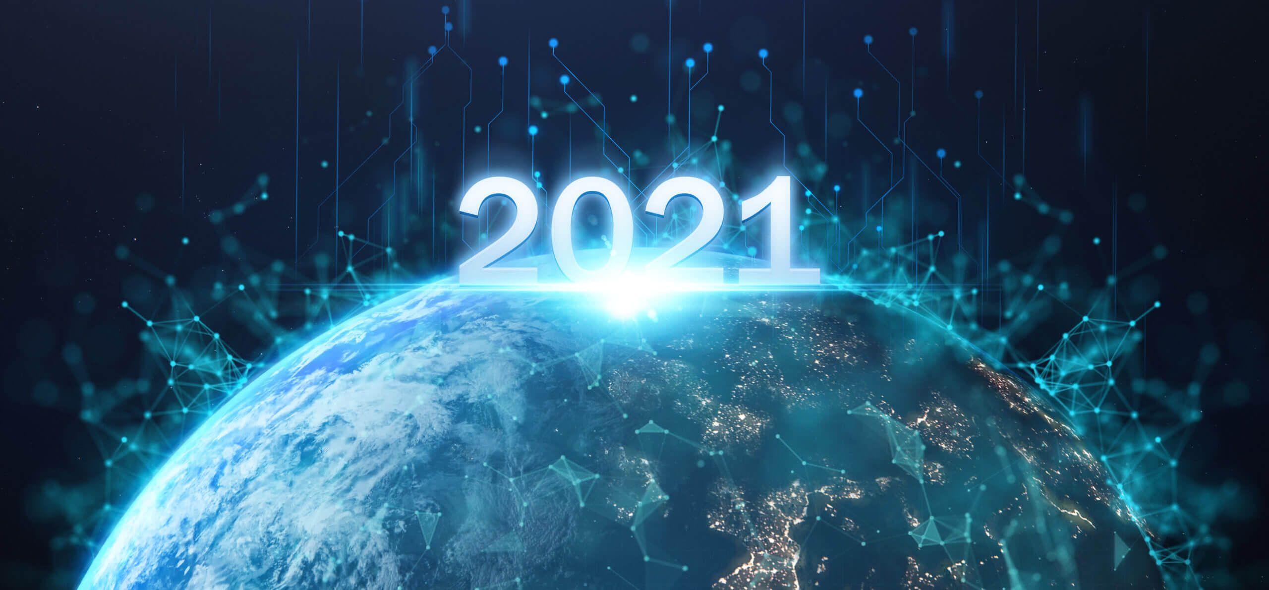 HVAC Industry 2021