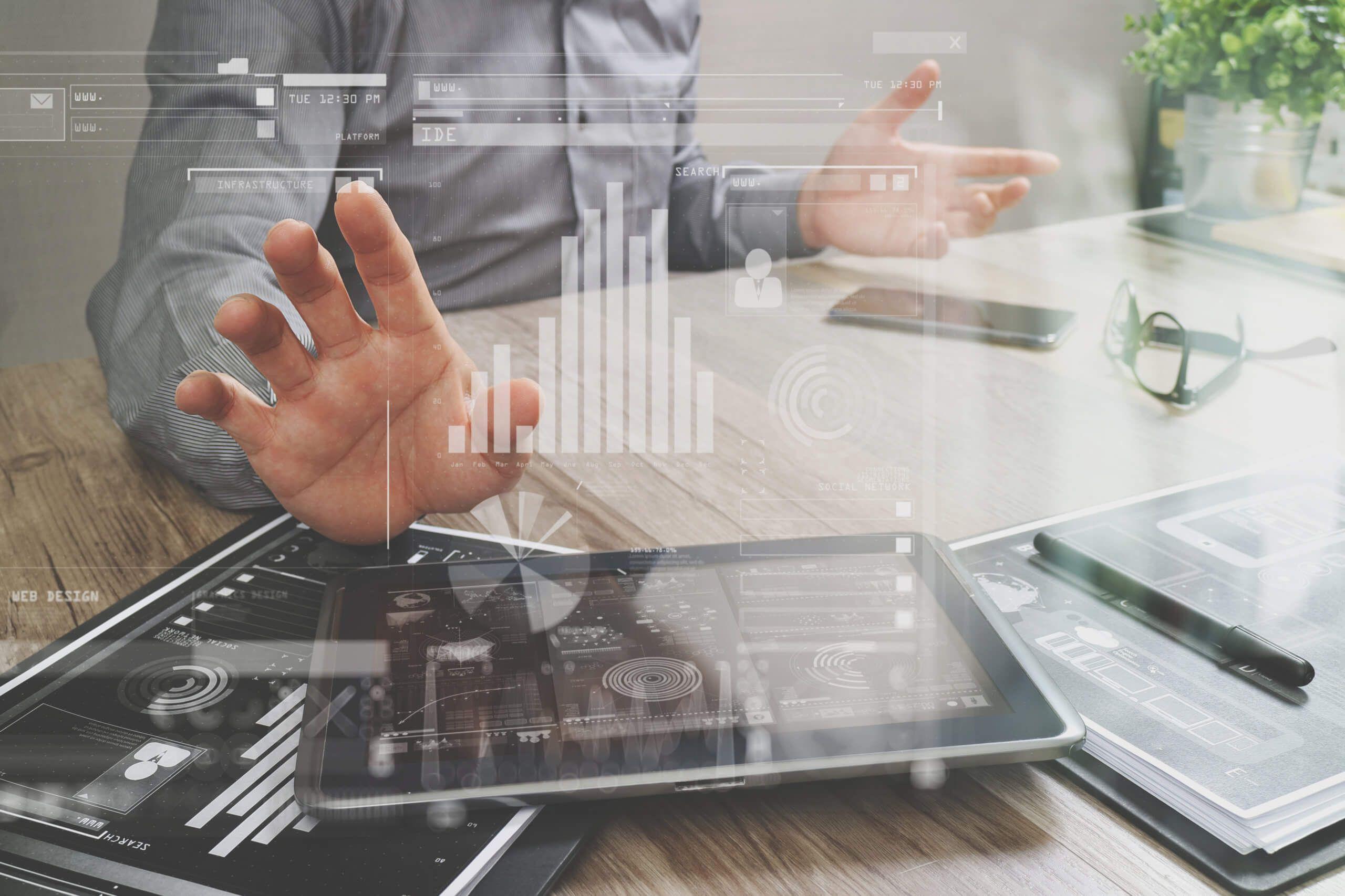 The Best Digital Marketing Methods for Your HVAC Business