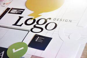 HVAC marketing materials